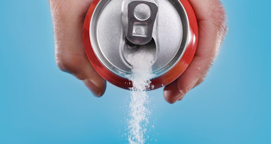 Academics and government spar over sugar tax