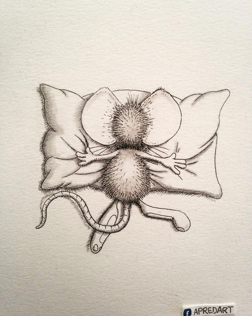 dibujos-raton-rikiki-loic-apreda (8)