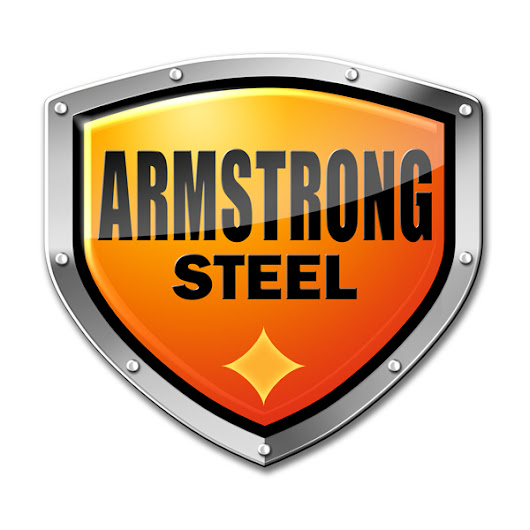 Frequently Asked Questions from Armstrong Steel