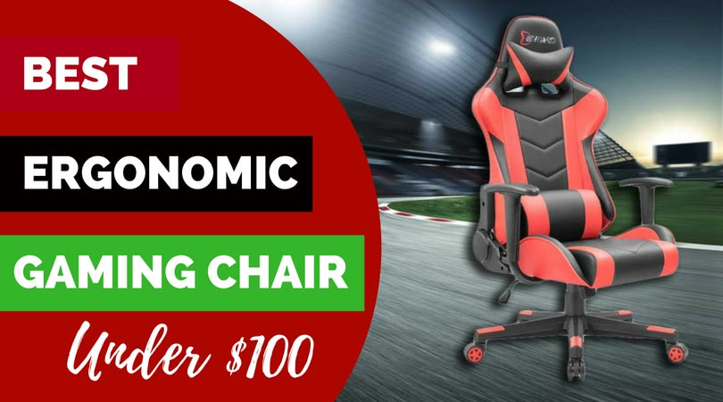 Gaming Chair Under 70