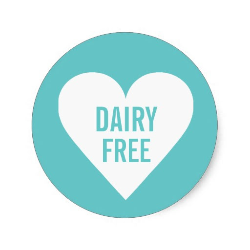 Dare to go dairy free?