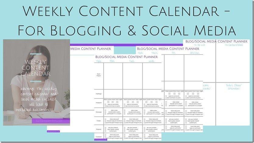 blog social media calendar_thumb