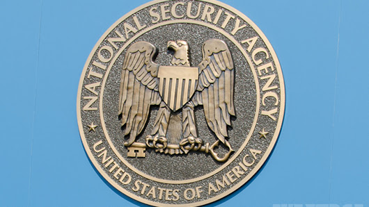 Leaked NSA documents will be stored in public database