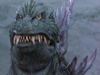 photo Godzilla-2000-Godzilla_zpsa26kwcxk.jpg