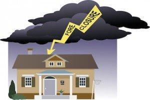 Casabook immobiliare pignoramento della prima casa - Prima casa non pignorabile ...