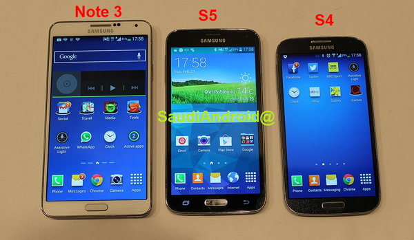 Samsung-Galaxy-S5-leaks-ahead-of-event (3)