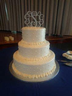 127 Best Publix Wedding Cakes images in 2019   Publix
