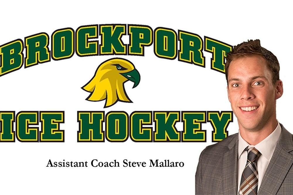 Steve Mallaro