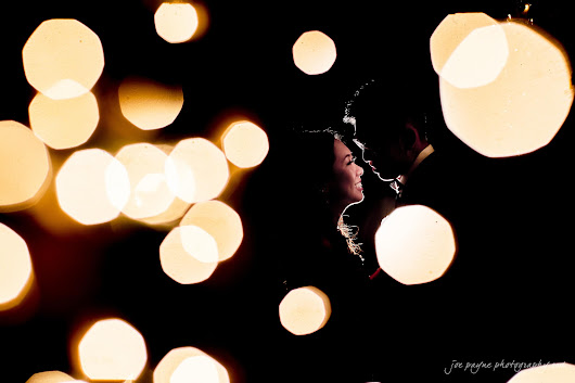 st. michael's & umstead cary wedding photographers - bianca & andrew -