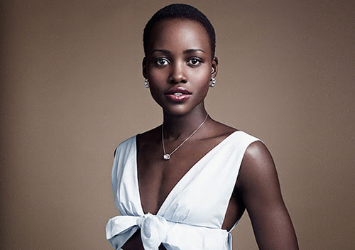 Lupita Nyong'o has won the best supporting actress award at the Academy for her performance in 12 Years a Slave. Steve McQueen, the director, won for best film of the year. by Pan-African News Wire File Photos
