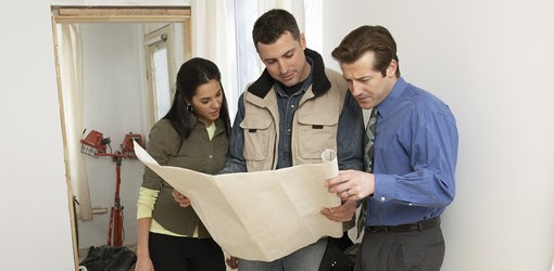 3 Safety Tips Professional Remodelers Use To Get More Referrals