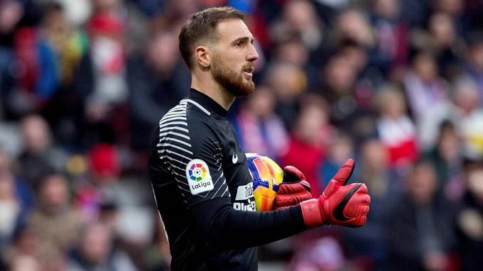 Lini belakang Real Madrid memang acak-acakan Sang Pangeran Madrid Mengancam Bakal Hengkang Bila Permintaannya Tak Dikabulkan