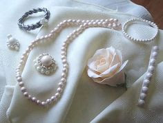 Jewelry cake (fine edible jewellery)   Jewellery to admire and ...
