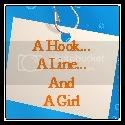 A Hook, A Line and a Girl