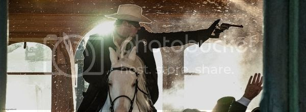 The Lone Ranger photo: The Lone Ranger The-Lone-Ranger-220-Dragonlord.jpg