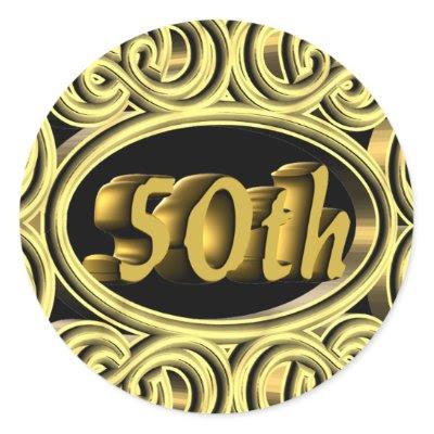 50th Wedding Anniversary Gifts Sticker by wedding anniversary