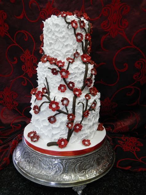 Other Wedding Cakes   Divine Delights Cake Boutige