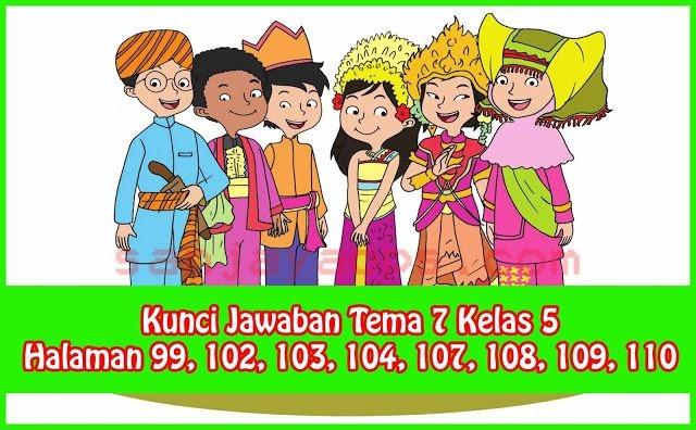 Kunci Jawaban Bahasa Sunda Kelas 5 Halaman 53 Kanal Jabar