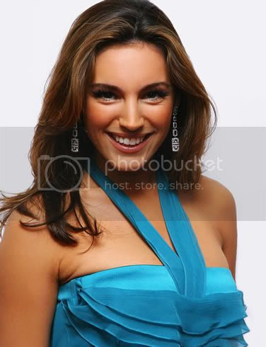 Kelly Brook Pictures, Images and Photos