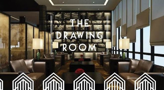 The Drawing Room Collins Place