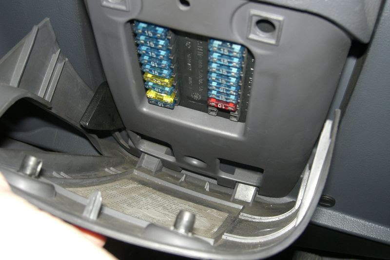 Mercedes Sprinter Fuse Box Location Wiring Diagram Schema Loose Track A Loose Track A Atmosphereconcept It