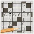 100th Anniversary of the Crossword Puzzle