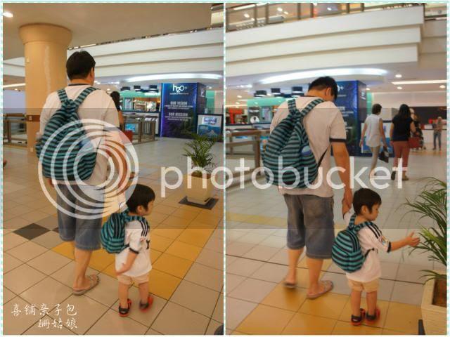 photo d2_zps697c00d3.jpg