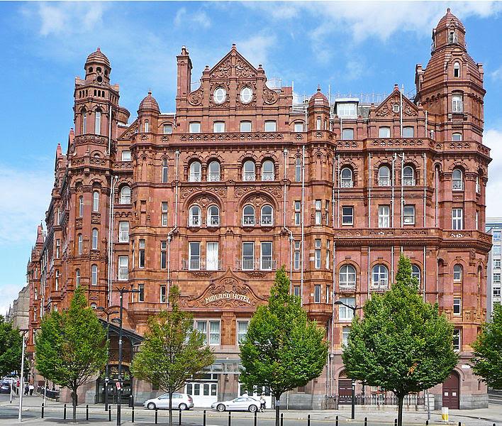 File:Midland Hotel west, Manchester.jpg