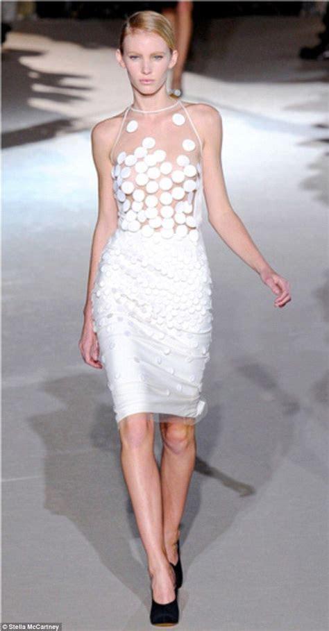 Amber Heard to wear 'custom Stella McCartney' for second