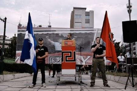 Por que o fascismo está retornando?