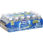 Nestle Pure Life Purified Water - 24 count, 8 fl oz bottles