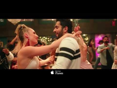 chiki chiki song mp3 download