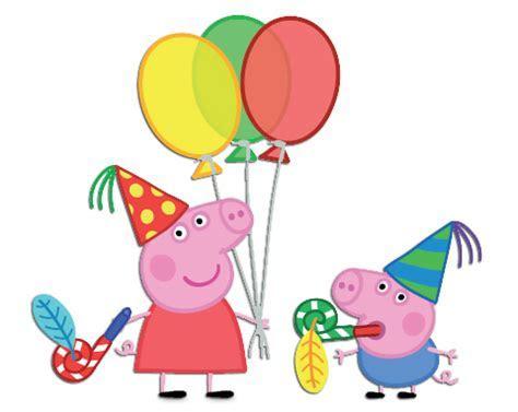 Imágenes de Peppa Pig   Imágenes para Peques