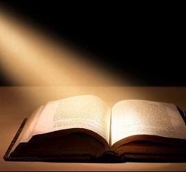 Interpretación de las sagradas escrituras