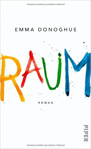raum-buch-film