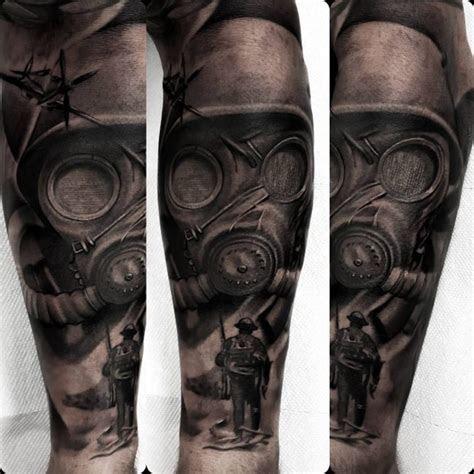 military hand tattoo policy wiki tattoo