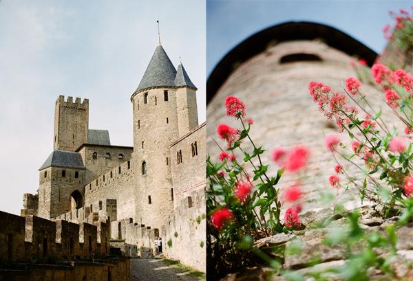 2011_0510_Carcassonneblog08.jpg