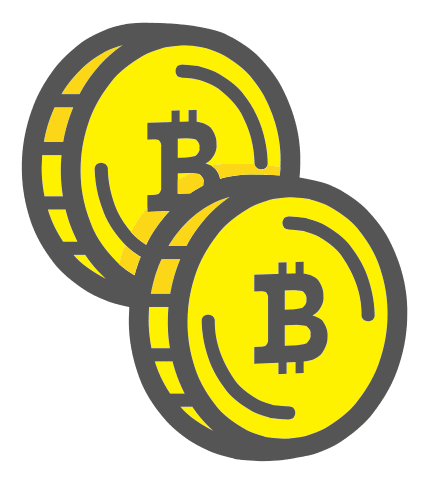 bitcoin currency quora