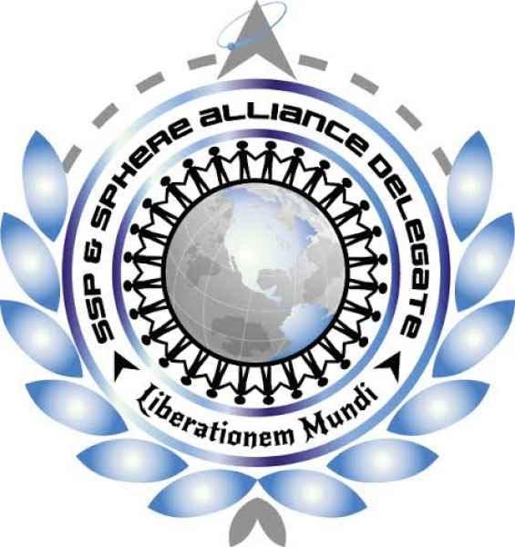 http://spherebeingalliance.com/media/img/900x600/2015-06/Sphere_Alliance_LOGO.jpg