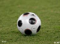 Euro 2008 Football Championship