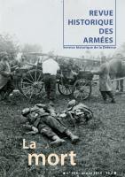 Début de la Première Guerre mondiale, le ramassage des cadavres après la bataille de la Marne