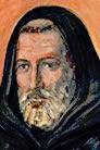 Jacopone de Todi, Beato