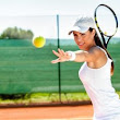 Sports and Chiropractic Care -