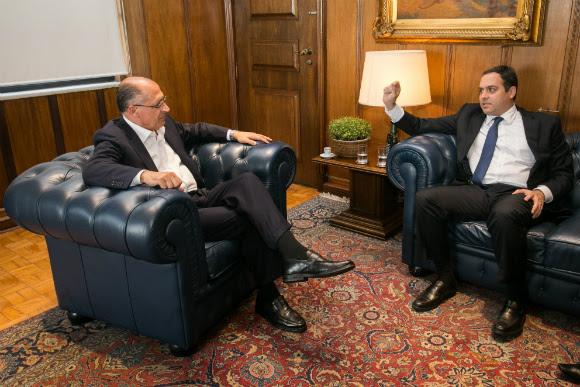 Resultado de imagem para Paulo Câmara alckmin
