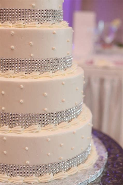 Glitz and Glamour Shimmery Wedding   Biscuits, Marriage