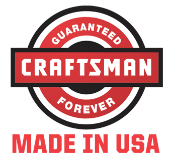 Image result for craftsman brand images