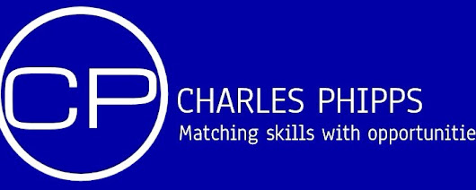 Careers at Charles Phipps