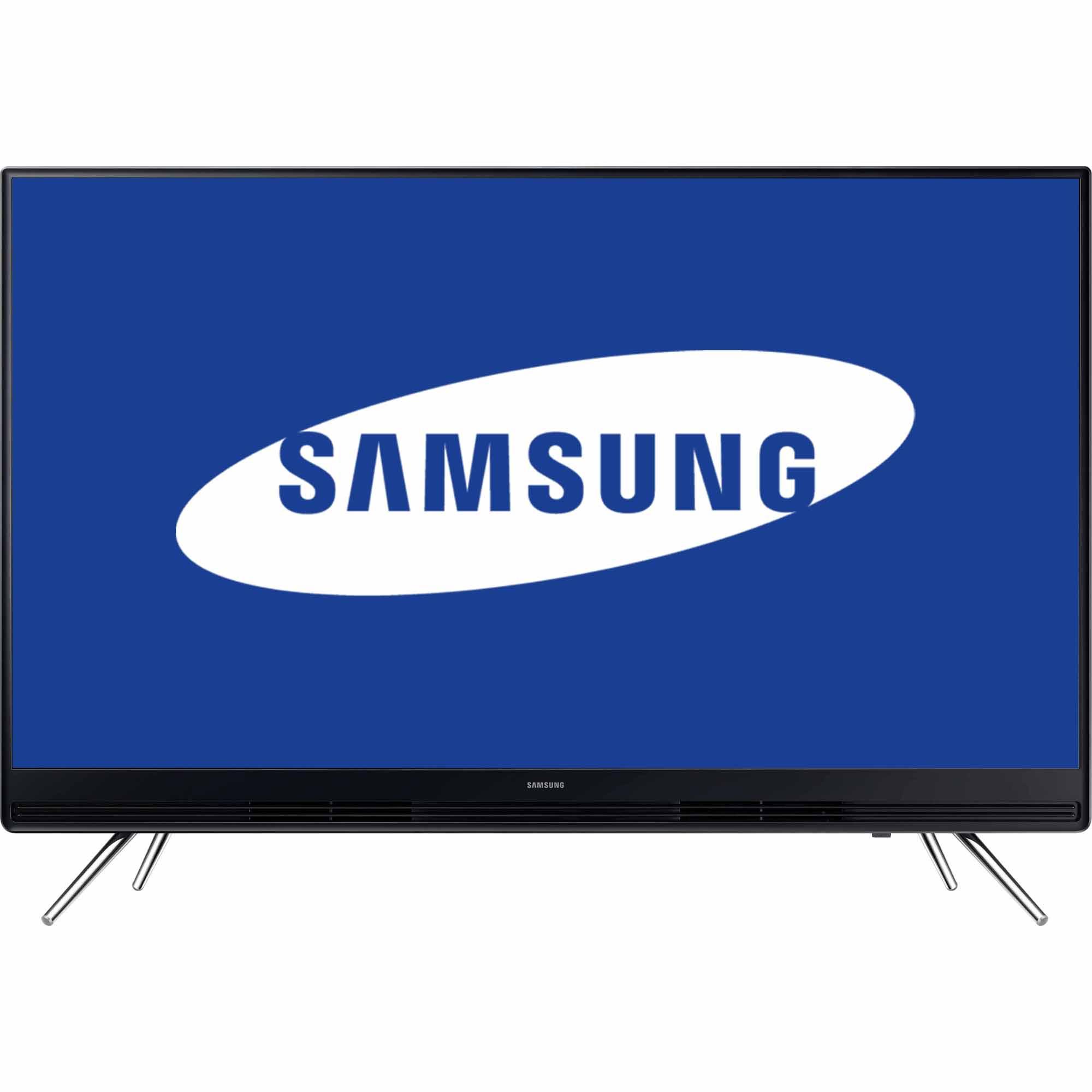 Samsung 40 Class 1080p Full Hdtv - UN40K5100