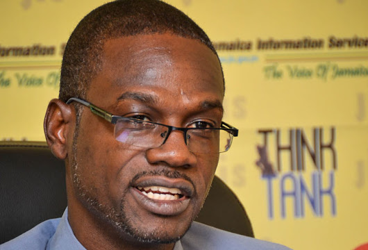 400,000 Jamaicans Have Benefitted From PATH - Jamaica Information Service