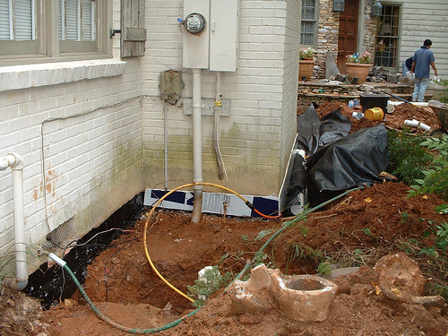 DSCF0216-2006-10-12-Big-Dig